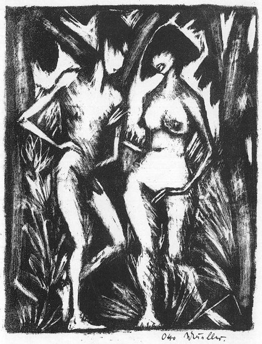 13_Otto-Muller-Adam y Evajpg.jpg
