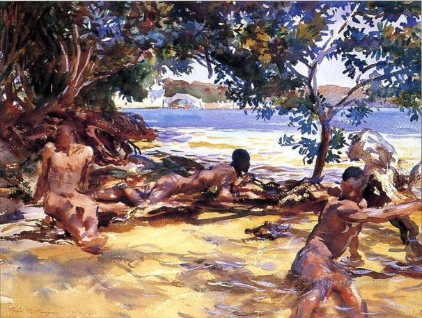 3-The-Bathers-John-Singer-Sargent-watercolor.jpg