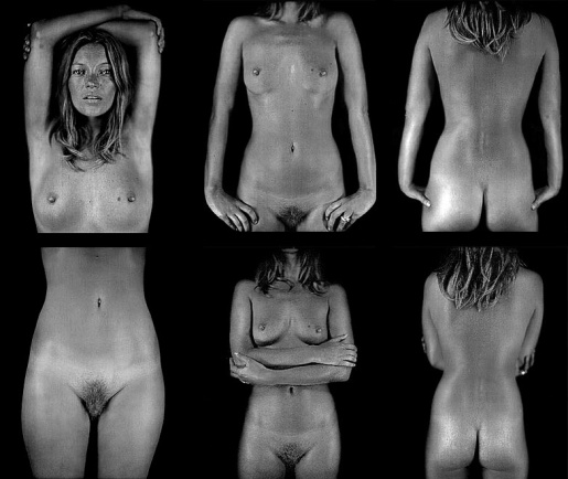 chuck-close-kate-moss-nude1.jpg