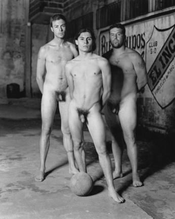 Fútbol, Argentina.jpg
