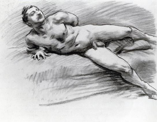 John-Singer-Sargent-Reclining-Nude.JPG