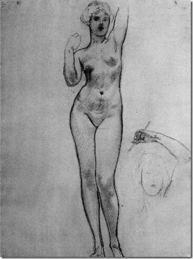 John-Singer-Sargent-Studies-of-Aphrodite_thumb[5].jpg