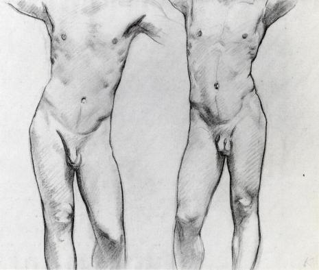 John-Singer-Sargent-Torsos-of-two-male-nudes.JPG