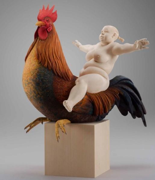 Matthias-Verginer-heykel-5-700x809.jpg