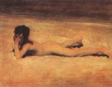 Niño desnudo en la playa_John_Singer_Sargent.jpg