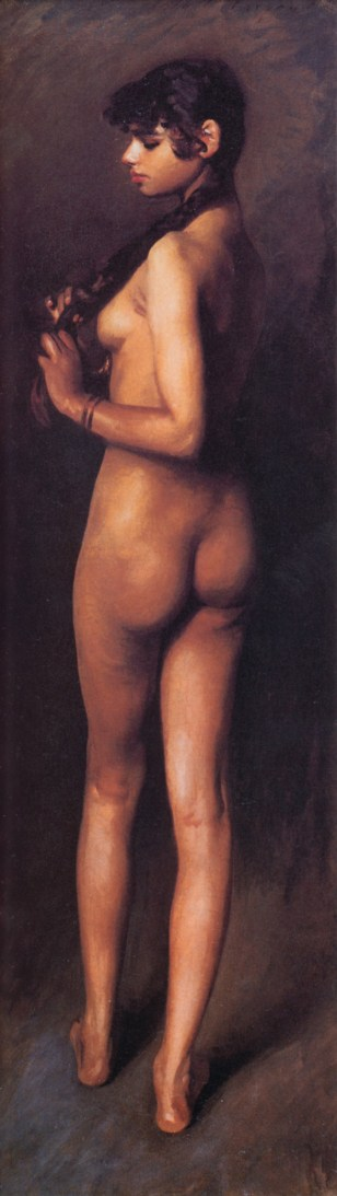 nude-egyptian-girl-1891.jpg