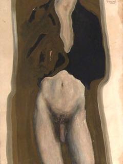 pablo-suarez-desnudo-pintores-latinoamericanos-juan-carlos-boveri
