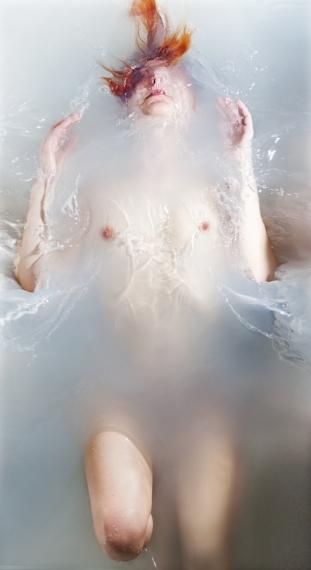 Ramona-Zordini5.jpg