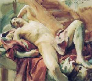 Sargent,_John_Singer_(1856-1925)_-_ritratto_di_Nicola_D'Inverno_(1892).jpg