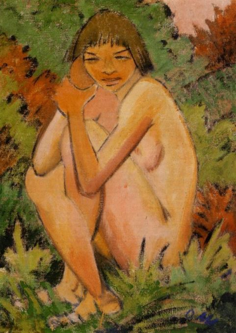 seated-nude-in-the-countryside-by-otto-mller-wallery-1375233425_b.jpg