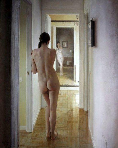 takahiro-hara-desnudo-frente-al-espejo-eros-arte-juan-carlos-boveri.jpg