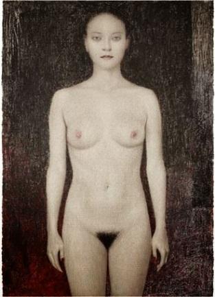 Vladimir Dunjic - Naked1.jpg
