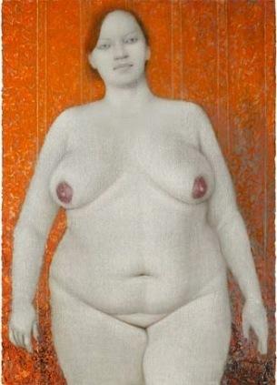 Vladimir Dunjic - Naked3.jpg