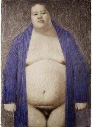 Vladimir Dunjic - Naked4.jpg