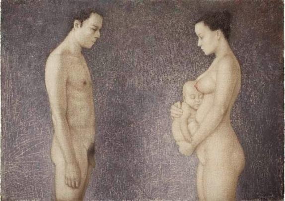 Vladimir Dunjic - Naked5.jpg