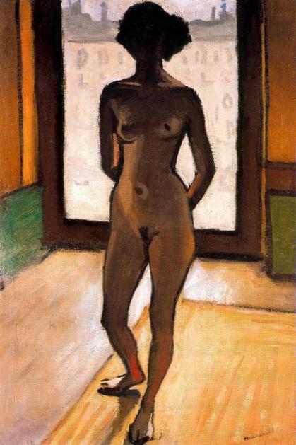 Albert-Marquet-Desnudo-a-contraluz.JPG