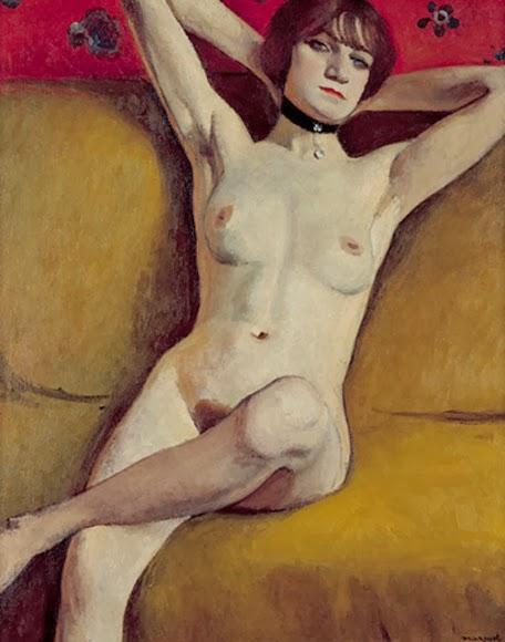 albert-marquet-desnudo-en-un-sillc3b3n-juan-carlos-boveri.jpg