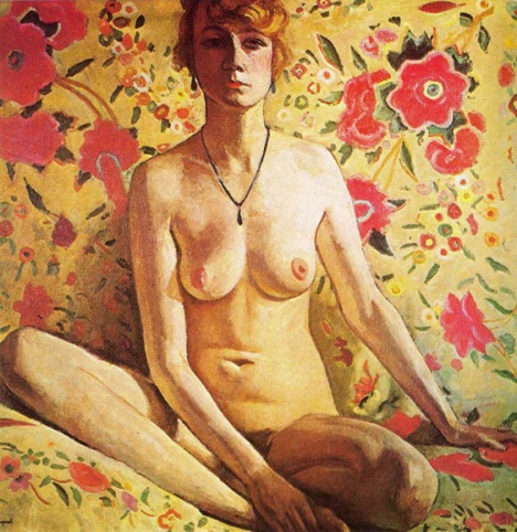 albert-marquet-mujer-rubia-obras-maestras-de-la-pintura-juan-carlos-boveri.jpg