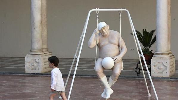 belmonte-escultura-expo--644x362.jpg
