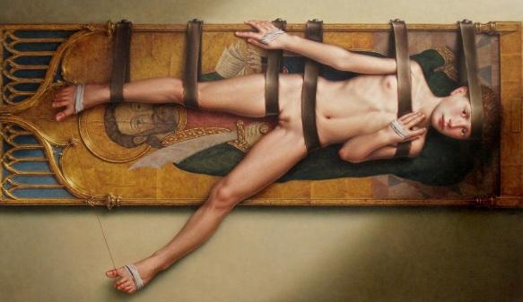 cuadros-al-oleo-pinturas-famosas.jpg