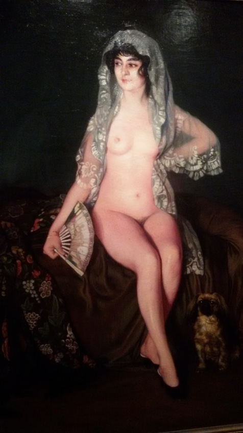 desnudo del pequinés.jpg