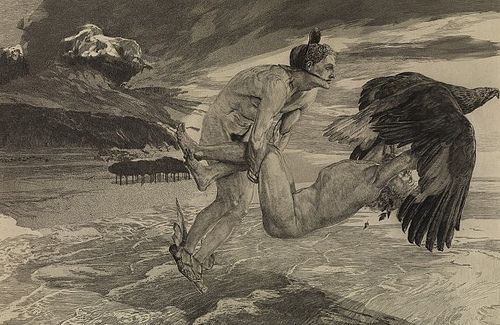 max-klinger-abduction-of-prometheus-1894-1342033107_b.jpg