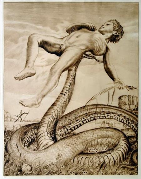 Muchacho con serpiente.jpg