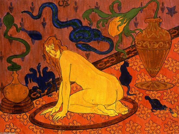 Paul-Ranson-The-Witch-in-Her-Circle.JPG