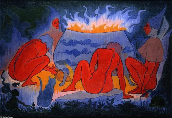 Paul-Ranson-Witches-around-the-Fire.JPG