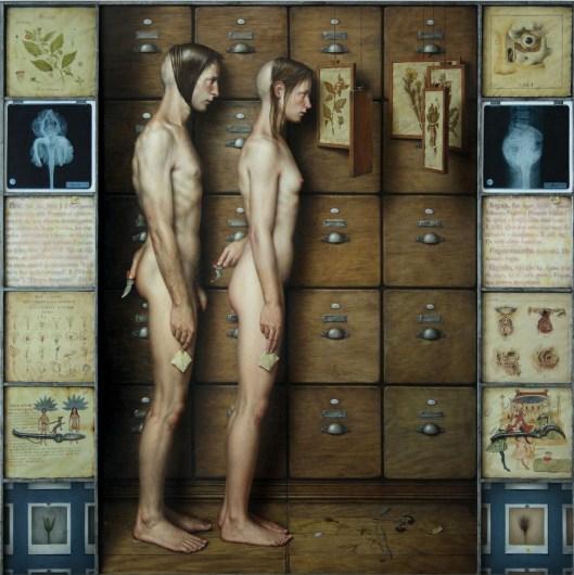 pinturas-artisticas-famosas-surrealismo-oleos.jpg