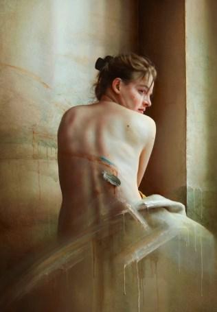 surrealismo-hiperrealismo-Istvan-Sandorfi-2