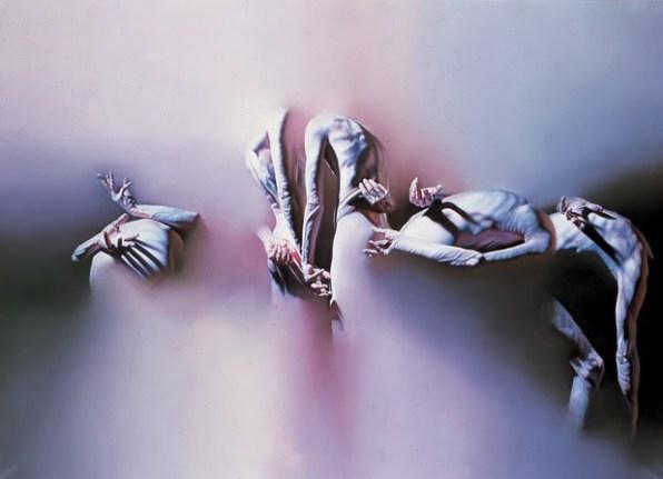 surrealismo-hiperrealismo-Istvan-Sandorfi-7.jpg
