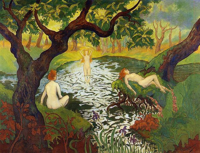 Three_Bathers_among_the_Irises_(c1900_-_Paul_Ranson).jpg