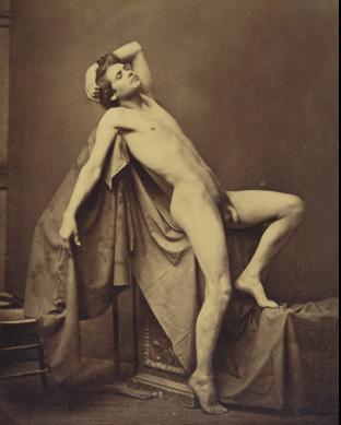 1860+Gaudenzio Marconi.png
