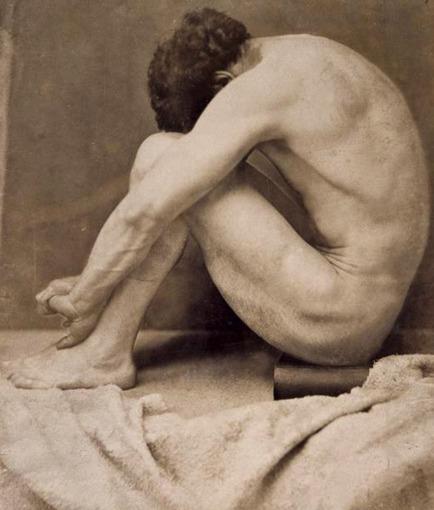 1869+Gaudenzio Marconi (12).jpg