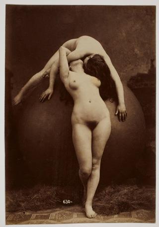 1875+Gaudenzio Marconi (4).jpg