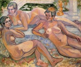 bañistas 3.jpg