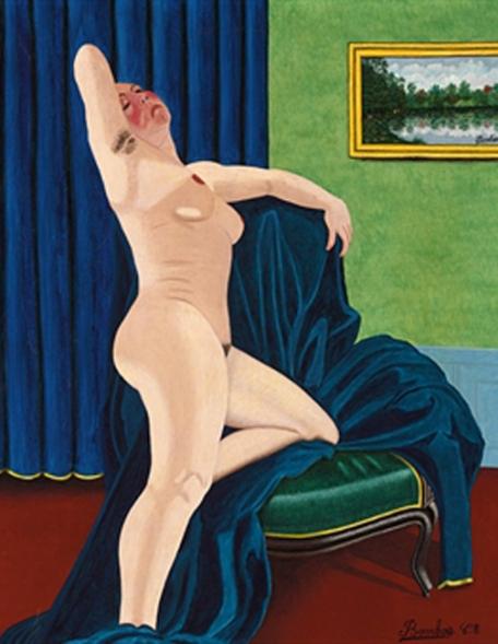 camille-bombois-desnudo-en-un-interior-pintores-y-pinturas-juan-carlos-boveri.jpg