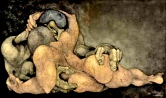 carpani-amantes-pintores-latinoamericanos-juan-carlos-boveri.jpg