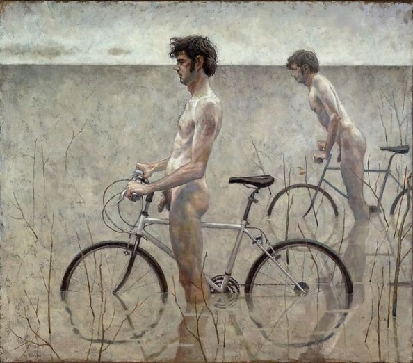 Daniel-BARKLEY-.men_on_bicycles__flood-2-.jpg