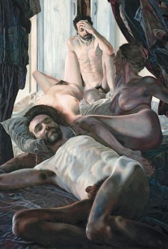 Deborah Poynton_paintings_south_africa_artodyssey (4).jpg