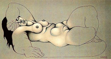 desnudo-1992.jpg