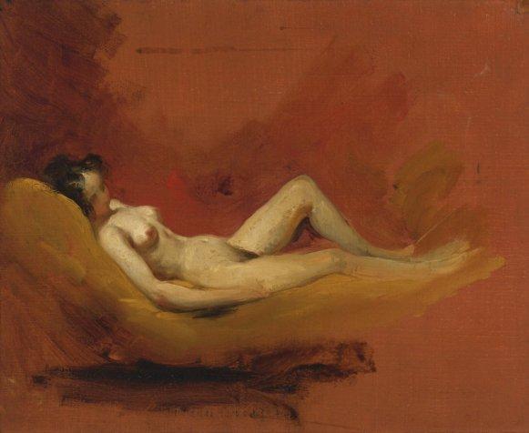 estudio de desnudo femenino.jpg