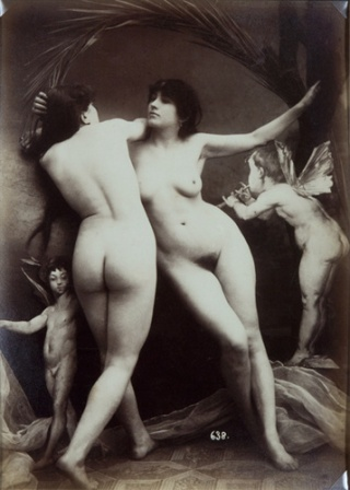 Female_nudes_and_cherubs_by_Gaudenzio_Marconi.jpg