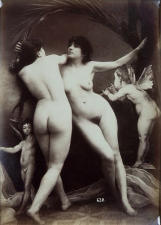 Female_nudes_and_cherubs_by_Gaudenzio_Marconi.jpg