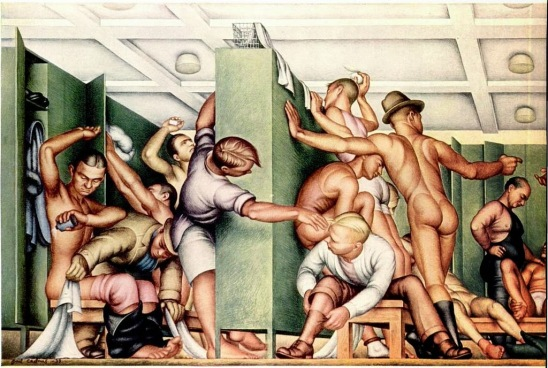 Homocr_nicas_Paul_Cadmus_1933_YMCA_Locker_room.jpg