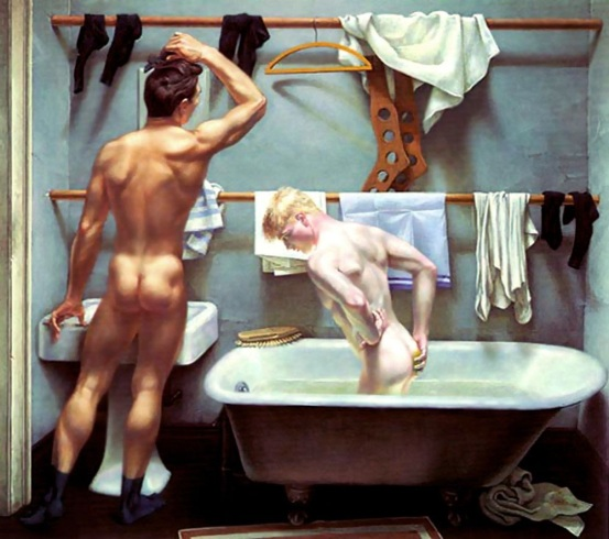 Homocr_nicas_Paul_Cadmus_the_bath_1951.jpg