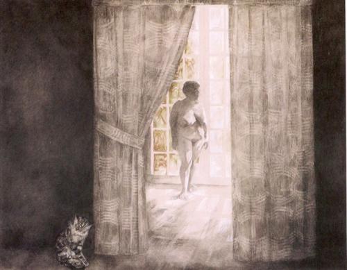 las-cortinas-de-encaje-1994.jpg