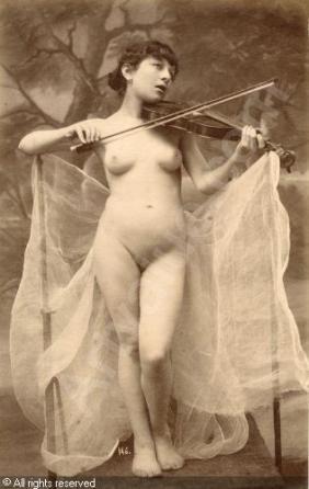 marconi-gaudenzio-1841-1885-it-nu-au-violon-4278347.jpg