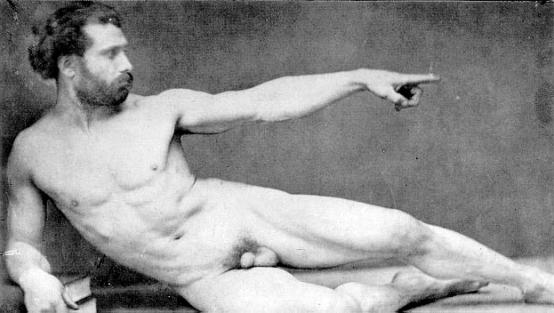 Marconi,_Gaudenzio_(1841-1885)_-_Nudo_accademico_2.jpg